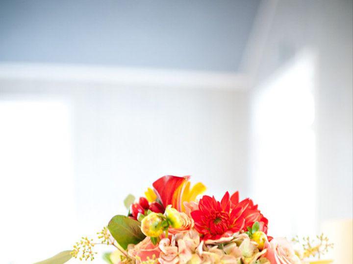 Tmx 1402069722392 Castellanoscastellanoscameronleungphotographyku034 Sunland, CA wedding florist