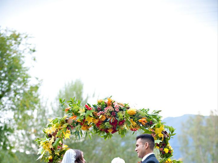 Tmx 1402069741009 Castellanoscastellanoscameronleungphotographyku049 Sunland, CA wedding florist