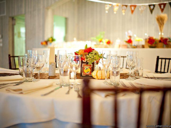 Tmx 1402069756657 Castellanoscastellanoscameronleungphotographyku063 Sunland, CA wedding florist