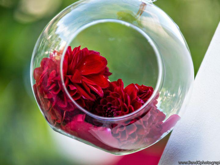 Tmx 1402069969024 Rossjonessbgphotography20130803rossjones02170low Sunland, CA wedding florist