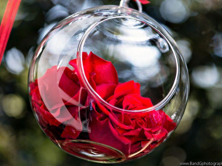 Tmx 1402069986998 Rossjonessbgphotography20130803rossjones02190low Sunland, CA wedding florist