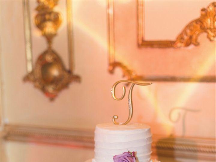 Tmx 1469142502453 06 James Angela1640 Sunland, CA wedding florist