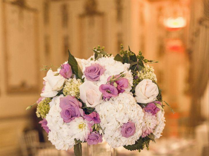 Tmx 1469142502462 03 James Angela1600 Sunland, CA wedding florist