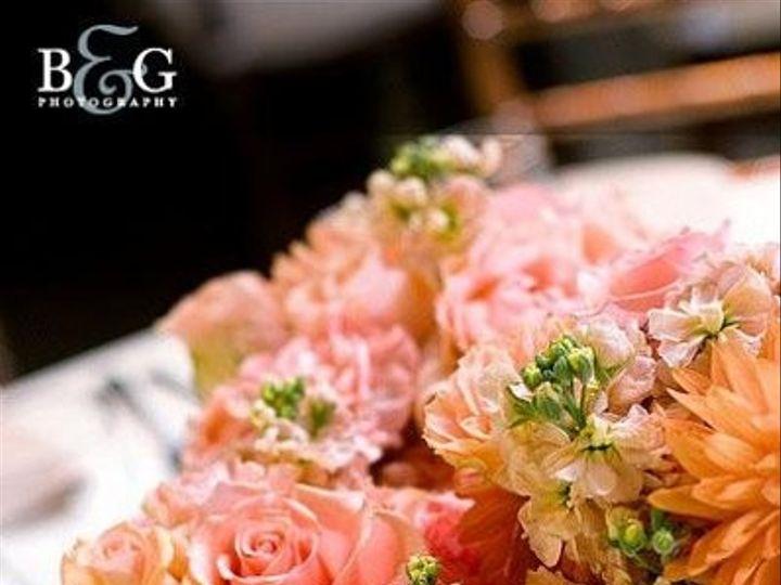 Tmx 1469142514794 600x6001231088131578 20080627 1213 Sunland, CA wedding florist