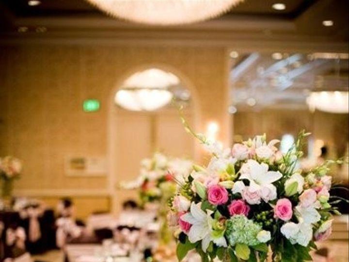 Tmx 1469142518488 600x6001231088190953 Ej8 Sunland, CA wedding florist