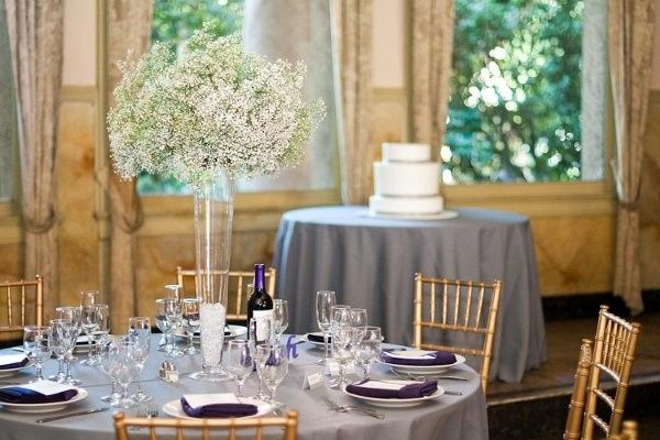 Tmx 1469142522200 600x6001311213911954 Details1421 Sunland, CA wedding florist