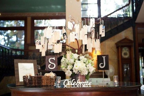 Tmx 1469142529824 600x6001311213934907 Details981 Sunland, CA wedding florist