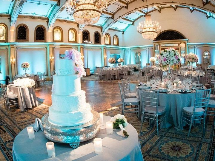 Tmx 1469142538790 1195113710114450588799728519321959723169060n Sunland, CA wedding florist