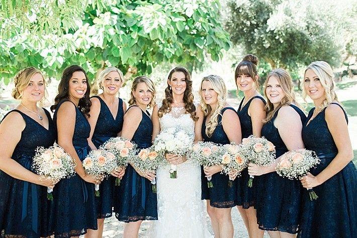Tmx 1469142559502 Newhall Mansion Los Angeles Wedding Brooke Borough Sunland, CA wedding florist