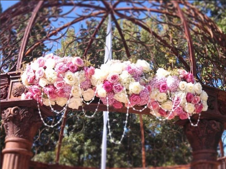 Tmx 1469142961132 Screen Shot 2016 07 21 At 7.15.28 Pm Sunland, CA wedding florist