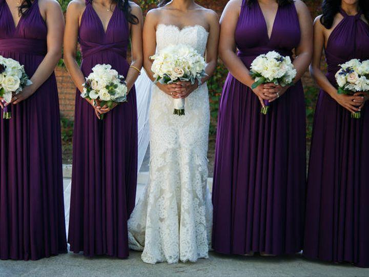 Tmx 1469143061643 Kkkk Sunland, CA wedding florist