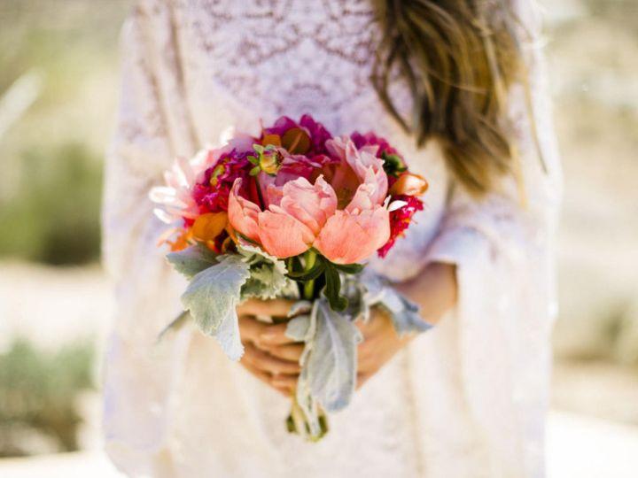 Tmx 1469143301894 Screen Shot 2016 07 21 At 7.20.35 Pm Sunland, CA wedding florist