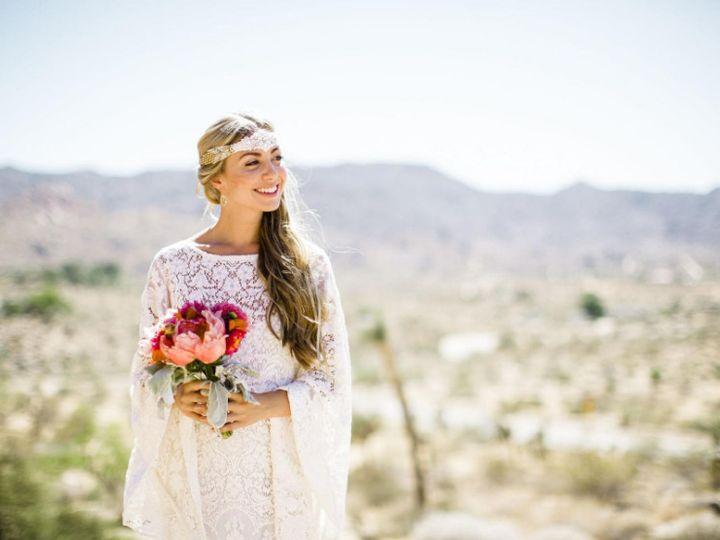 Tmx 1469143339056 Screen Shot 2016 07 21 At 7.20.22 Pm Sunland, CA wedding florist