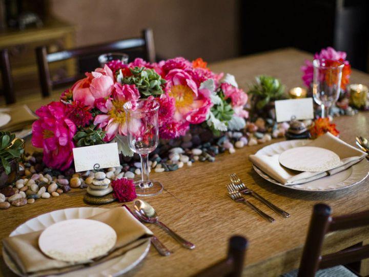 Tmx 1469143364316 Screen Shot 2016 07 21 At 7.19.55 Pm Sunland, CA wedding florist
