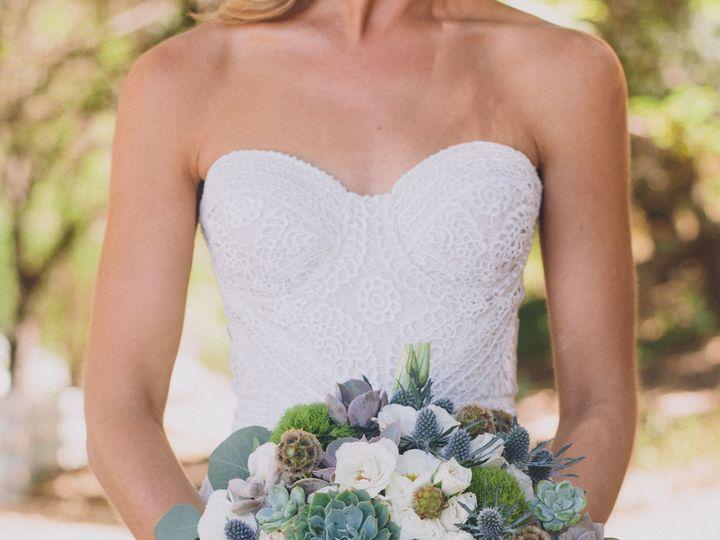 Tmx 1509374521 Ac860f136f0a28de MJP 83 8524 Sunland, CA wedding florist