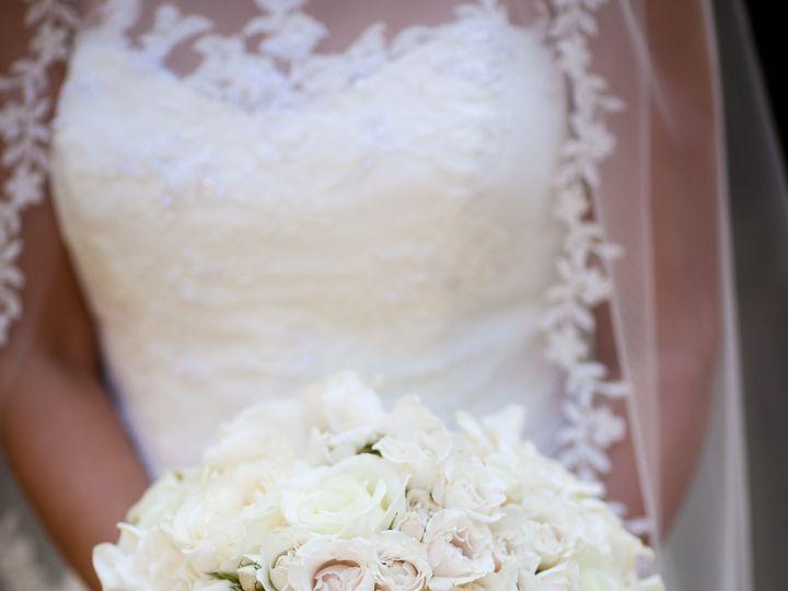 Tmx 1509375983111 1012140108 Sunland, CA wedding florist