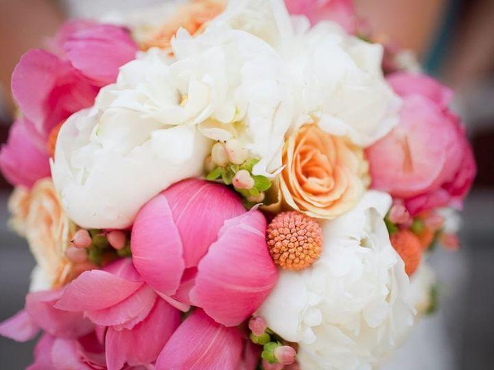 Tmx 1509376003113 124032410152160266270278379690579n Sunland, CA wedding florist