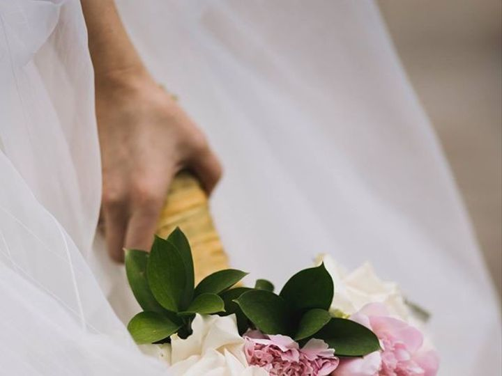 Tmx 1509376008586 13576647101014197159447707113119374265475114o Sunland, CA wedding florist