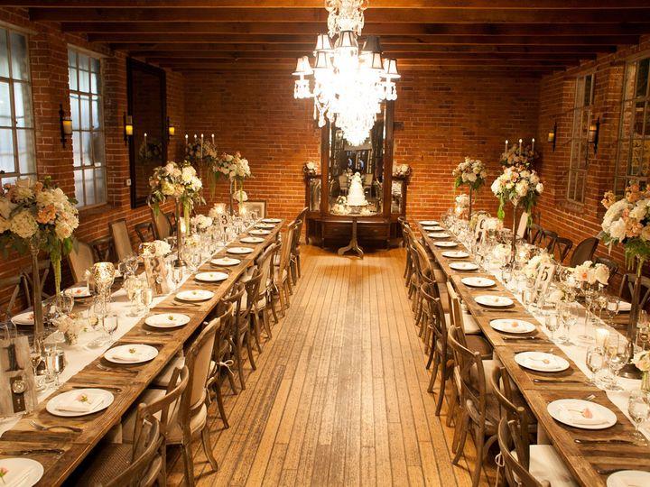 Tmx 1509376702225 Amreceptiondetails0185 Sunland, CA wedding florist
