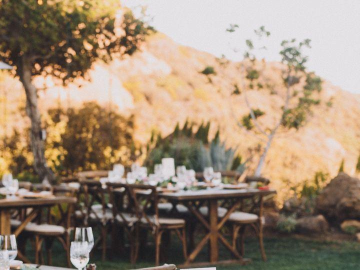 Tmx 1509376738749 Mjp379 9522 Sunland, CA wedding florist