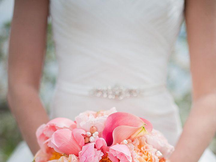 Tmx 1431539662380 2014barharborshoot0388 Bar Harbor wedding florist