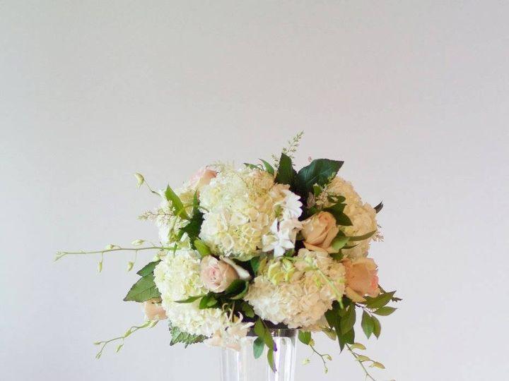 Tmx 1431539667945 1072545596018917105190547826542o Bar Harbor wedding florist
