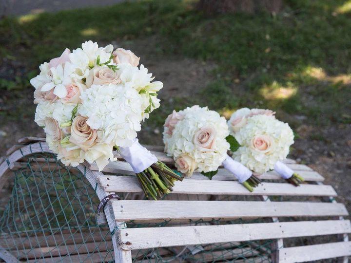 Tmx 1431539675874 10772445960198171051001936796284o Bar Harbor wedding florist
