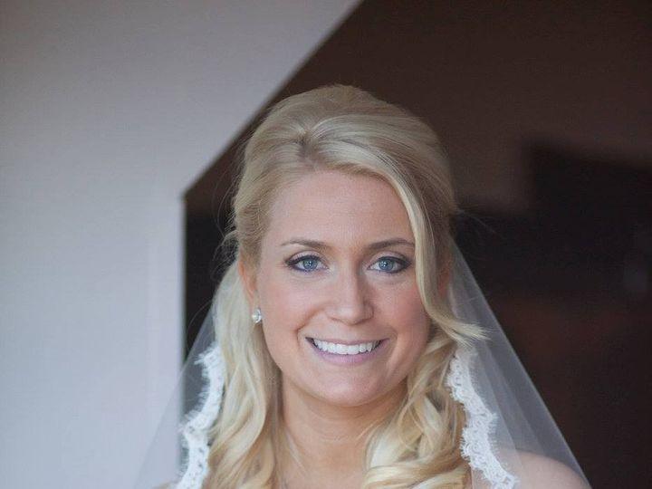 Tmx 1431539685085 1078789596019123771836718242556o Bar Harbor wedding florist