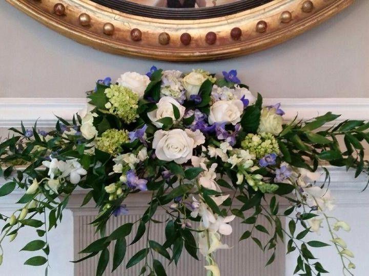 Tmx 1431539691231 17957607359055194167385560584370482050n Bar Harbor wedding florist