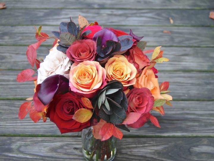 Tmx 1431539697683 18979987149330018776426887885129177054302n Bar Harbor wedding florist