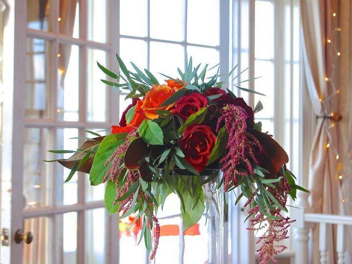 Tmx 1431539703055 103065597149326018776828712608849186207143n Bar Harbor wedding florist