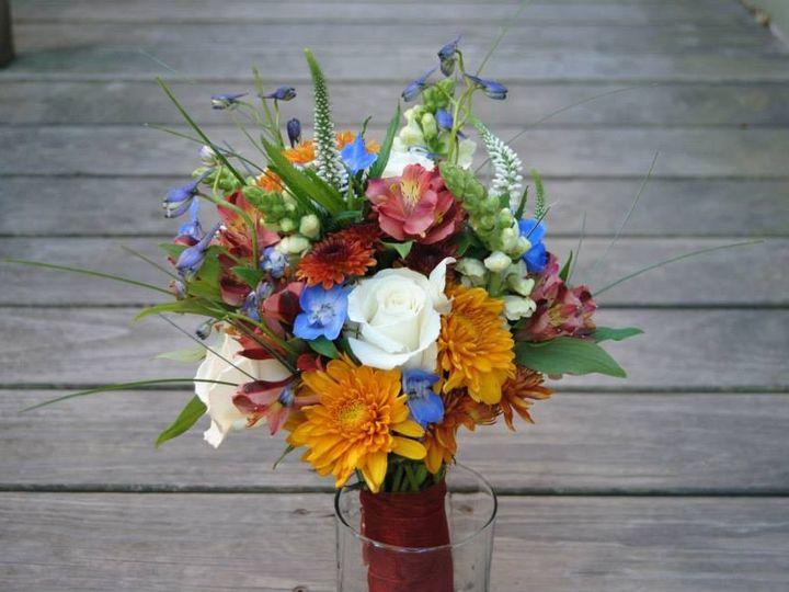 Tmx 1431539707533 10411188700855779952031736872224223752369n Bar Harbor wedding florist
