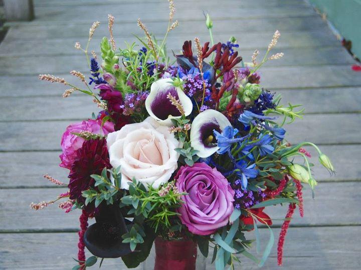 Tmx 1431539712343 104146297056308028078622529350548791469382n Bar Harbor wedding florist