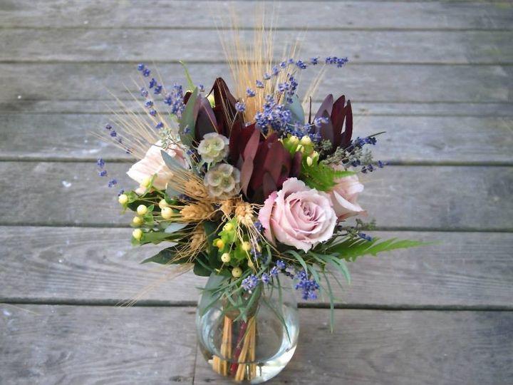 Tmx 1431539718365 105769366879571145752318564949687177373177n Bar Harbor wedding florist