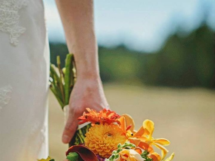 Tmx 1431539725413 106264836990000834709345678895193080736288n Bar Harbor wedding florist