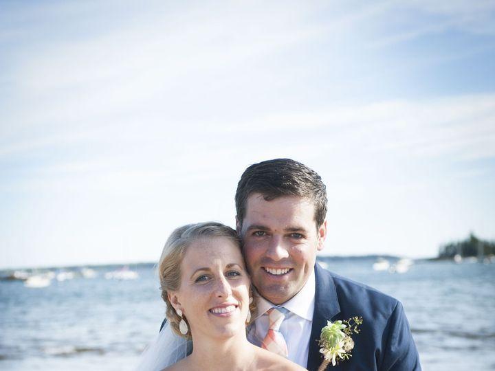 Tmx 1431539817848 Barharbor201408300459 Bar Harbor wedding florist