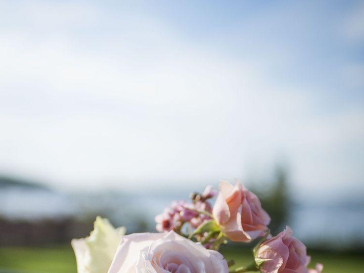 Tmx 1431539852330 Barharbor201408300585 Bar Harbor wedding florist