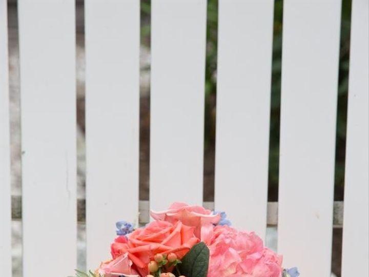 Tmx 1431539879076 Wescottwescottkivalophotographyms5a65620low Bar Harbor wedding florist