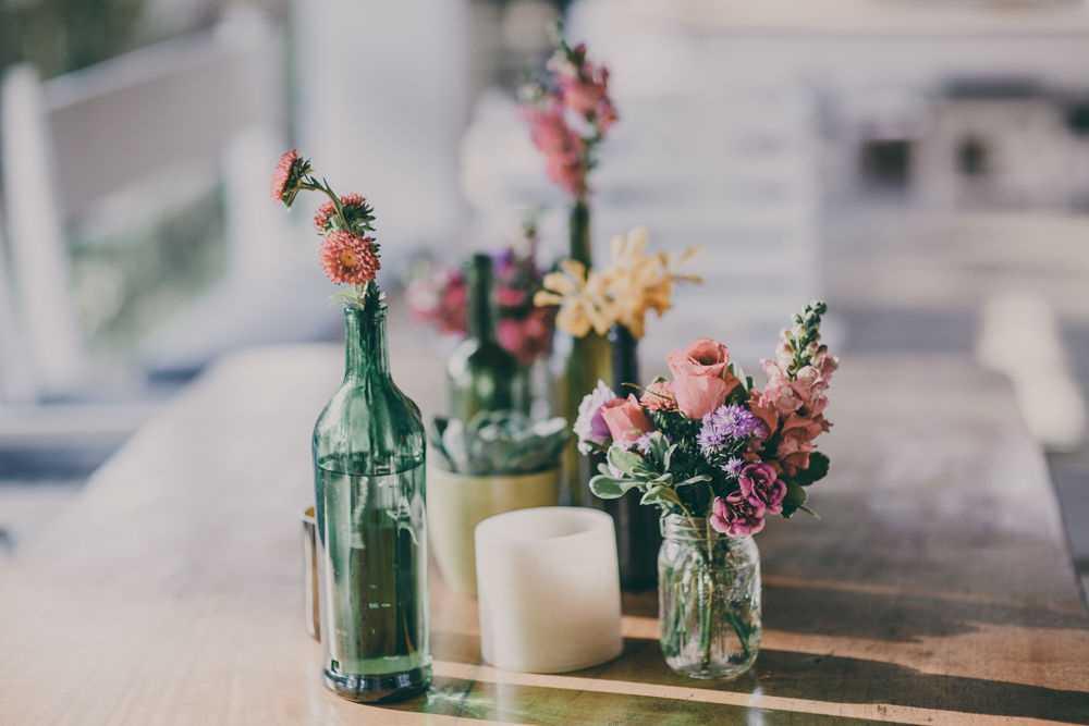 FourNineteen Weddings