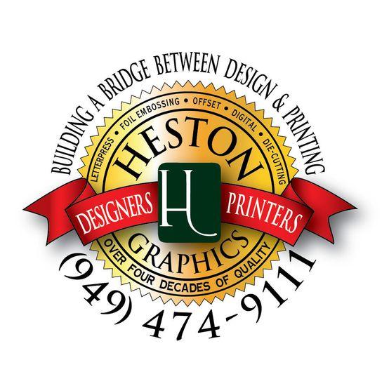 7b75260cc885dda0 Heston web logo copy