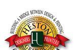 Heston Graphics and Printing image