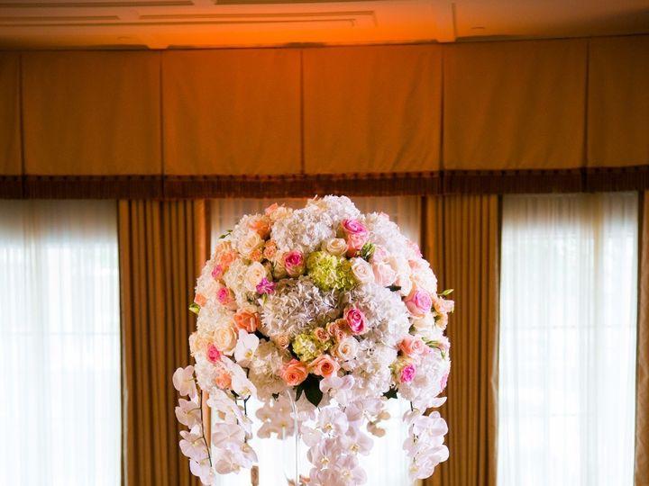 Tmx 1426944420930 July 12 2014 167 Birmingham wedding planner