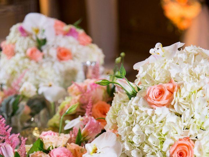 Tmx 1426944430679 July 12 2014 158 Birmingham wedding planner