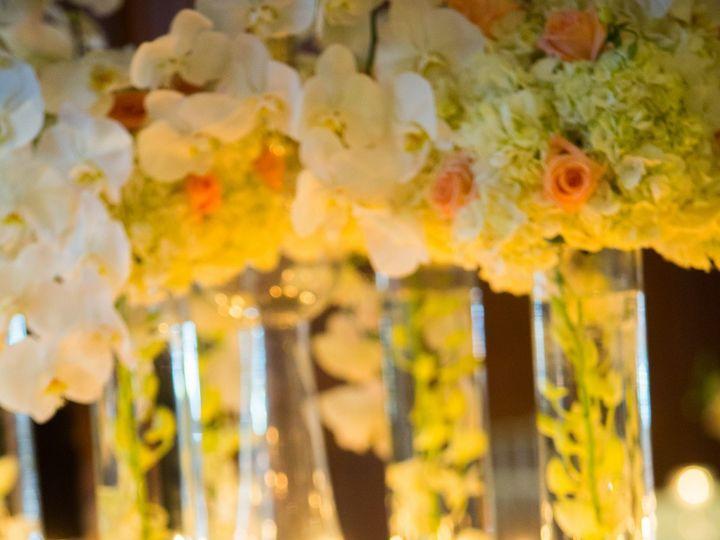 Tmx 1426944440814 July 12 2014 234 Birmingham wedding planner