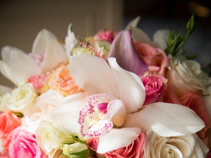 Tmx 1426944450408 July 12 2014 446 Birmingham wedding planner