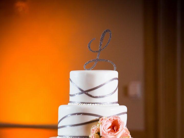 Tmx 1426944505822 July 12 2014 276 Birmingham wedding planner