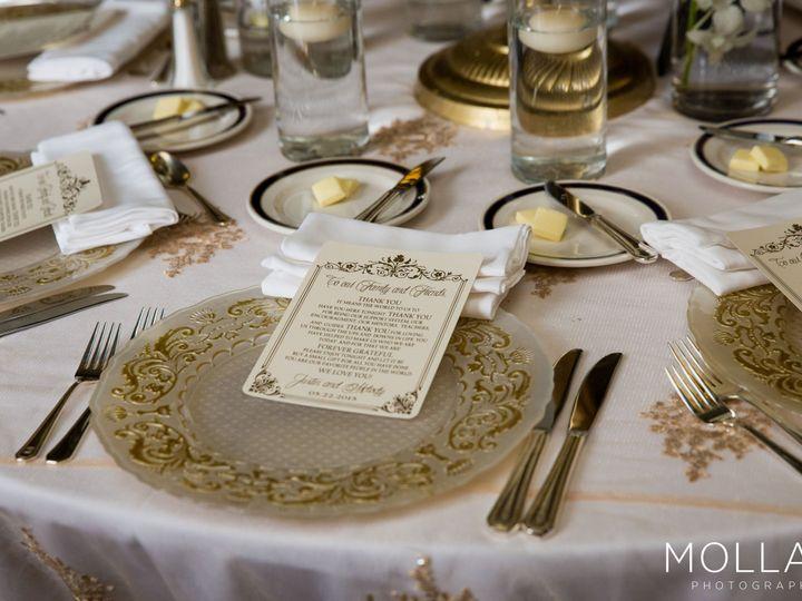 Tmx 1450493603946 Melody 431 Birmingham wedding planner