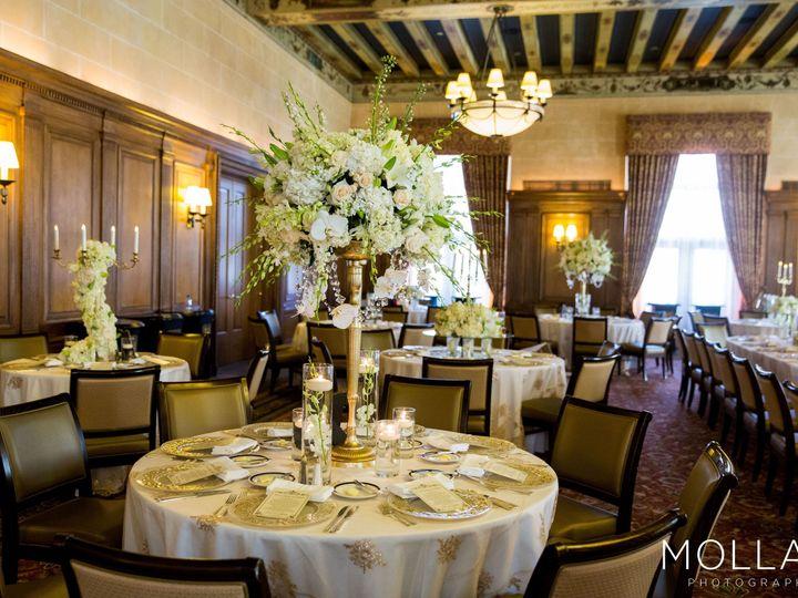 Tmx 1450493646362 Melody 439 Birmingham wedding planner