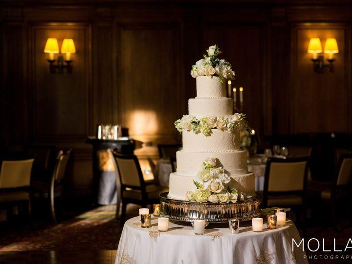 Tmx 1450493780538 Melody 570 Birmingham wedding planner