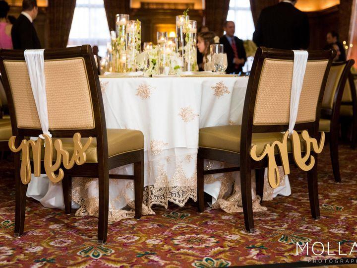 Tmx 1450493829488 Melody 580 Birmingham wedding planner
